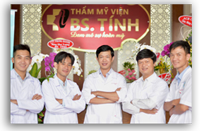 Dr. Tinh Surgery Center