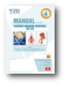 ZSI 375 MANUAL For Operating Room Español