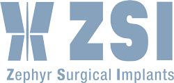 Zephyr Surgical Implants - ZEPHYR-SI